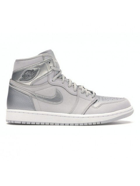 JORDAN 1 JAPAN NEUTRAL GREY
