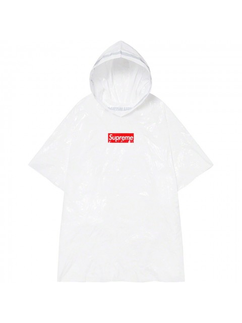 SUPREME RAINCOAT