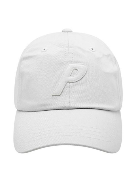 PALACE  CAP WHITE