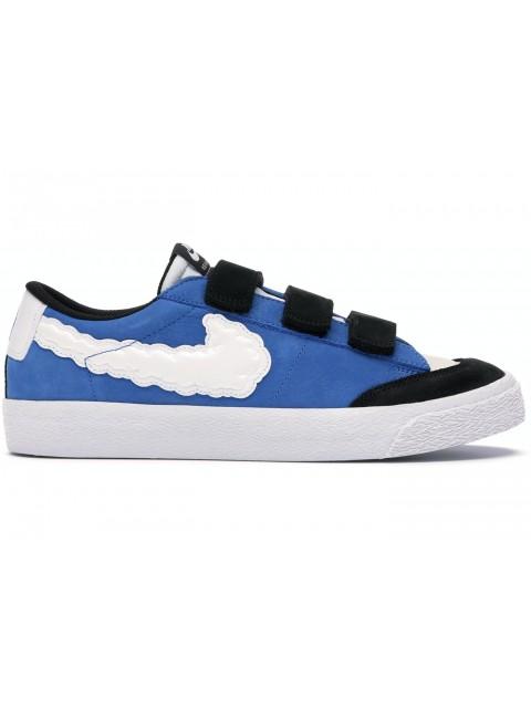 Nike SB Blazer x Kevin Bradley Heaven