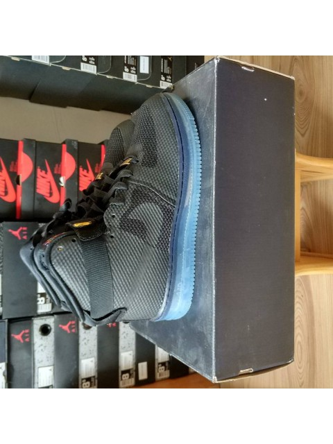 Air force one high CMFRT LUX