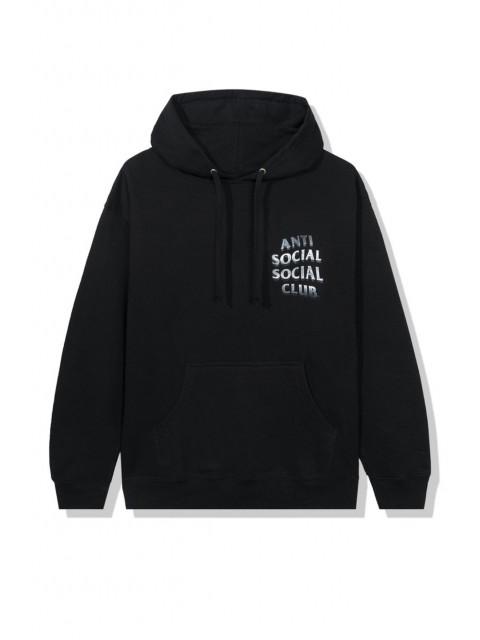 747K hoodie