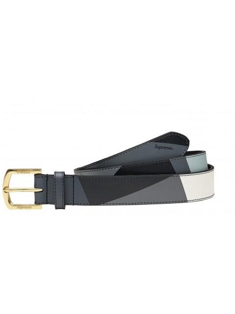 Spreme x Emilio Pucci belt